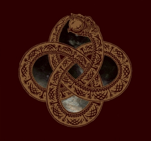 Agalloch-The-Serpent-and-the-Spear