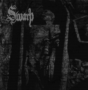 swarth - 7 cover