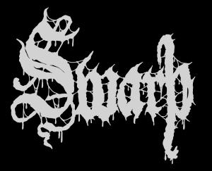 swarth - logo