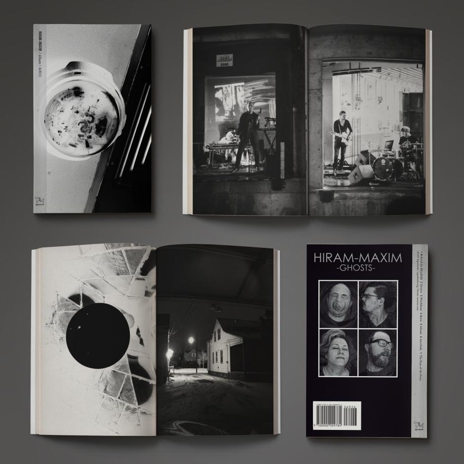 HIRAM-MAXIM_GHOSTS_Book_Press_Mockup